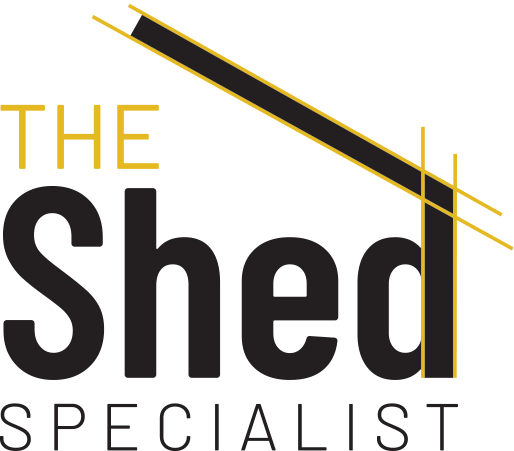 The Shed Specialist